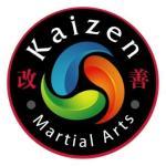 Kaizen  Martial Arts - MC