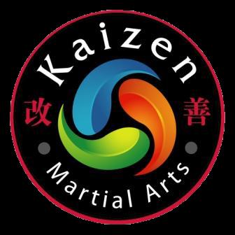 Kaizen  Martial Arts - MCnero