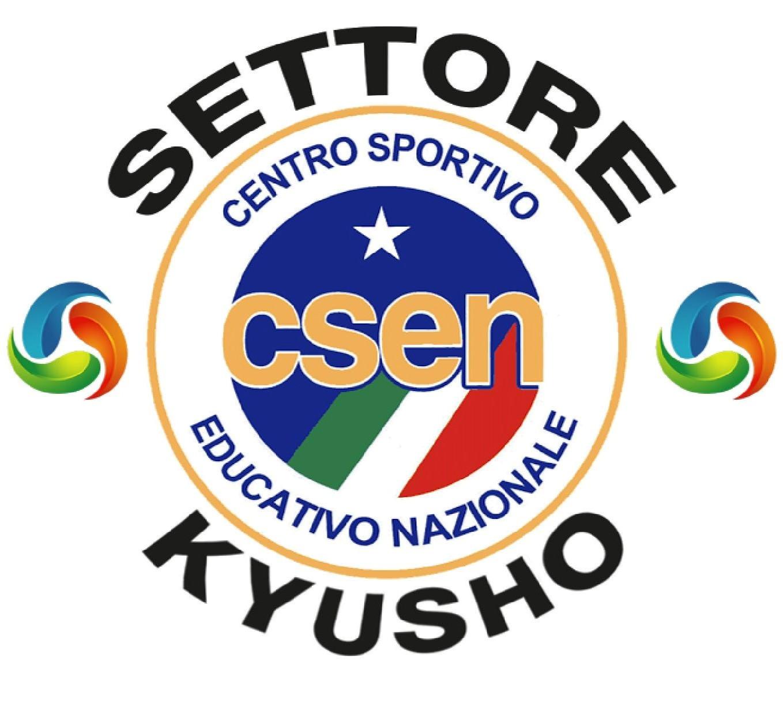 csen logo ufficiale