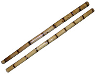escrima_sticks_doce_pares_closed_node