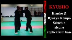 KYUSHO (2)