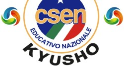 csen-logo-ufficiale