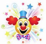 Convocazione-Associazioni-Carnevale-2017-rit