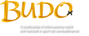 header_logo_budointernational_v03