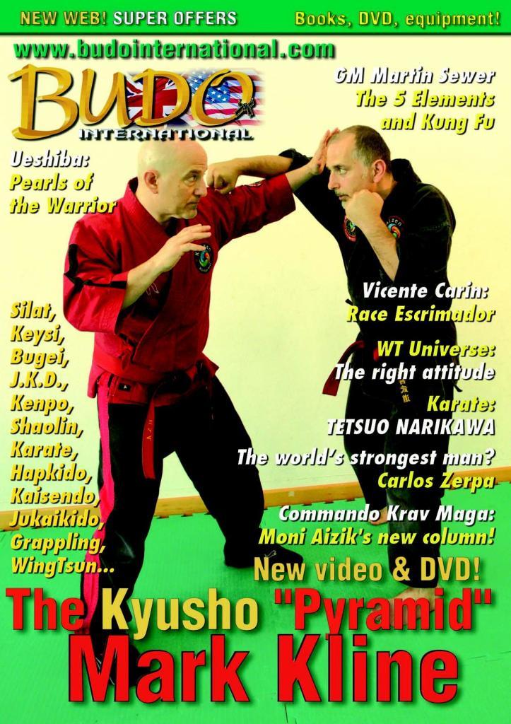 martial-arts-magazine-budo-international-342-september-1-fortnight-2017