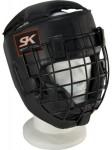 casco-dd-300x400